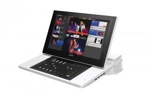 Sony AWS-750
