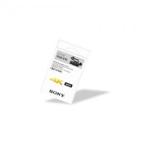 Sony CBKZ-X70FX