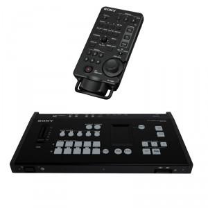 Sony MCX500/KIT