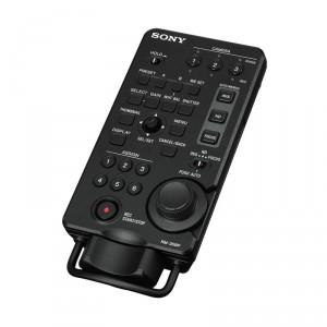Sony RM-30BP