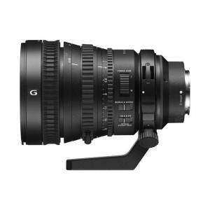 Sony SELP28135G