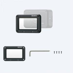 Sony VF-SPR1