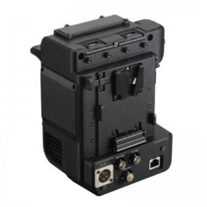 Sony XDCA-FX9