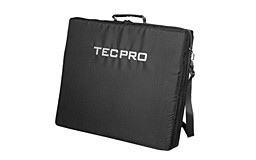 Tecpro TPSC1