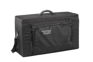 Tecpro TPSC3