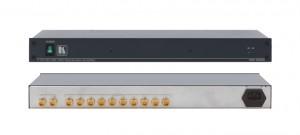 Kramer VM-10HD 1:10 SDI/HD-SDI Verteilverstärker