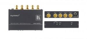 Kramer VM-4HDXL 1:4 SDI/HD-SDI Verteilverstärker