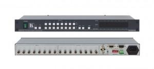 Kramer VS-88HD 8x8 SDI/HD-SDI Matrix-Schalter