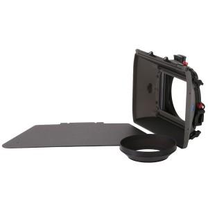 VOCAS Kompendium Clip-On Kit Sony PMW-EX1/R