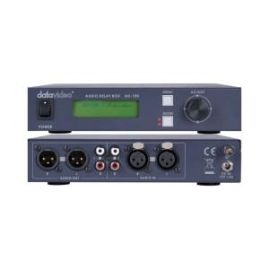 DataVideo AD-100 Audio Delay