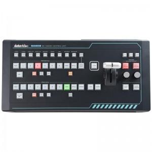 DataVideo RMC-260