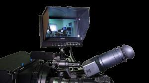 "Digitex DGT-HD70-IO 7""-Monitor"