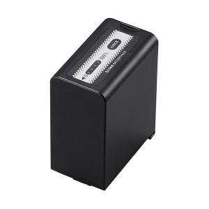 Panasonic AG-VBR118G