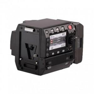 Panasonic AU-VREC1G