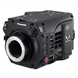 Panasonic  AU-V35LT1G