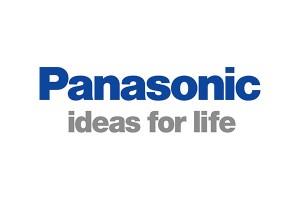 Panasonic AV-HSB300G