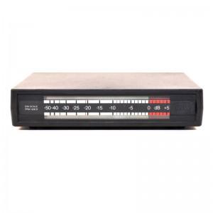 RTW 1206D ( Gebrauchtgerät )