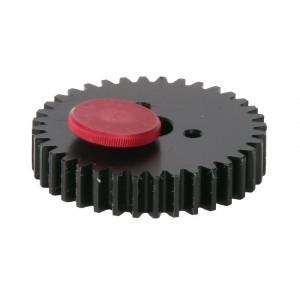 Vocas Drive gear M0,8/36 for the  follow focus MFC-1.