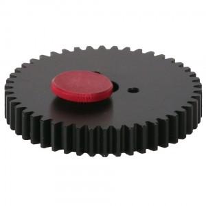 Vocas Drive gear M0,8/46 for the  follow focus MFC-1.