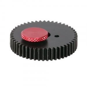 Vocas Drive gear M0,6/48 for the  follow focus MFC-1.