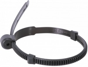 Vocas Flexible gear ring