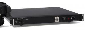 Panasonic AG-BS300E Studio Basisstation