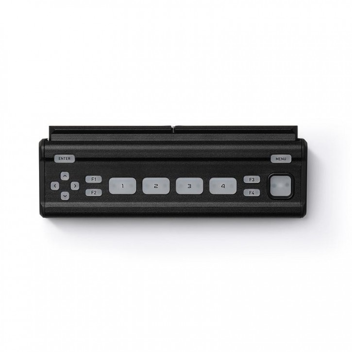 ATOMOS NEON 17/24 Button Bar Remote Control Unit