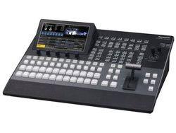 Panasonic AV-HS410E
