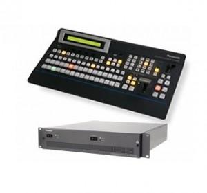 Panasonic AV-HS450AE