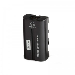Atomos D-Tap DC Power Adaptor