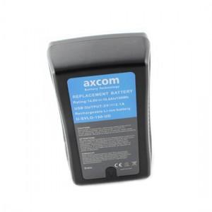 Axcom U-SVLO-150-UD
