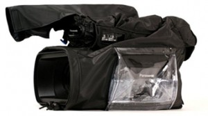 Camrade WS AG-HPX250