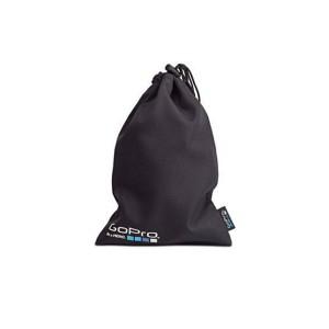 GoPro Bag Pack (5 Stk.)