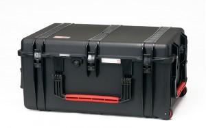 HPRC 2780CW