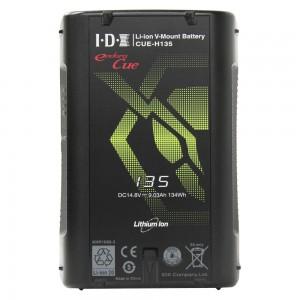 IDX CUE-H135