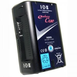 IDX ENDURA CUE-D150