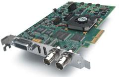 AJA KONA LHi Video I/O HD/SD, HDMI, für Mac PCIe
