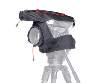 Manfrotto CRC-14 PL