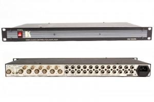 Kramer VM-10ARN ( Gebrauchtgerät )