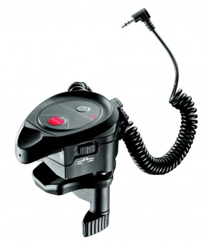 Manfrotto MVR901ECPL