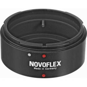 NOVOFLEX MFT/CAN Adapter Canon FD (nicht EOS)
