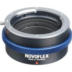 NOVOFLEX MFT/NIK