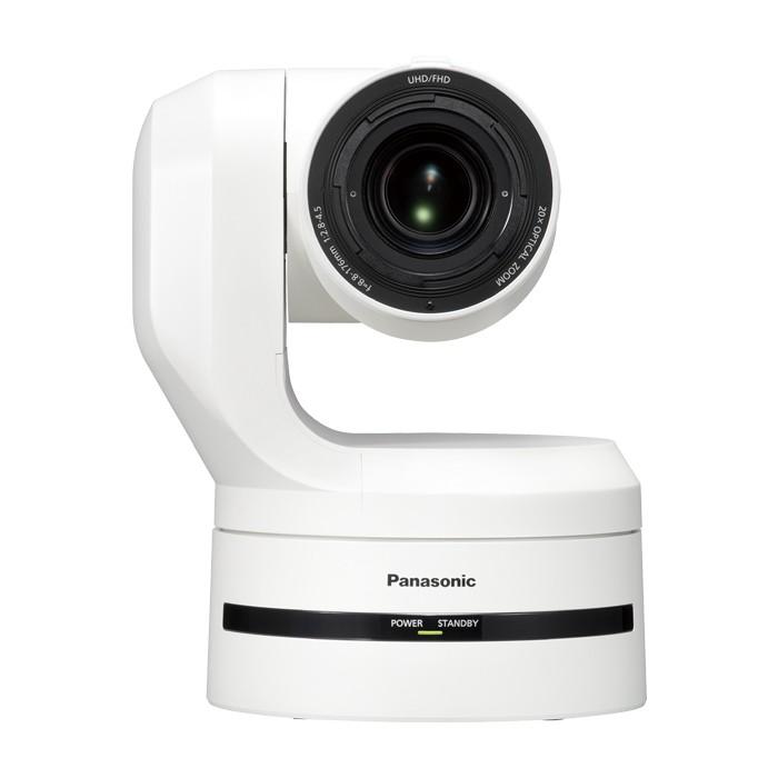 Panasonic AW-HE145WEJ