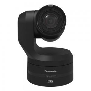 Panasonic AW-UE150KEJ