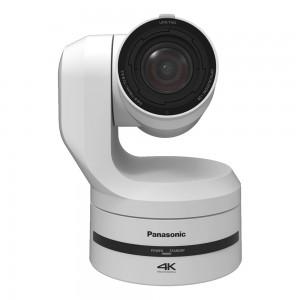 Panasonic AW-UE150WEJ