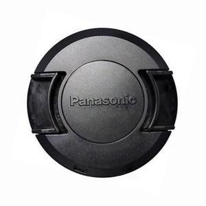 Panasonic VYK0Z96