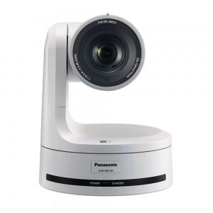 Panasonic AW-HN130WEJ