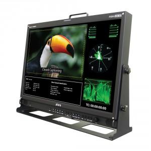 Plura PBM-224-3G