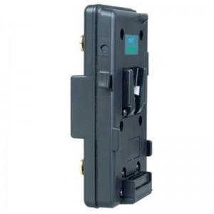 PRO-X A-GP-S, Batterie-Adapter AB-Mount / V-Mount