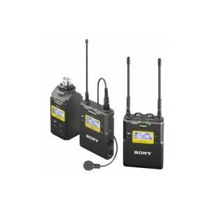 Sony UWP-D16/K42